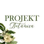 Projekt Botanica