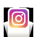 ALE Pomysł! Instagram