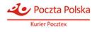 Poczta Polska – kurier Pocztex 48